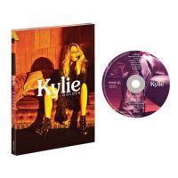 Kylie Minoque - Golden - Deluxe Edition - CD