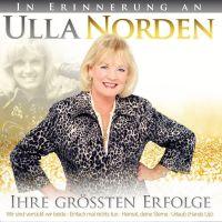Ulla Norden - Ihre Grossten Erfolge - CD