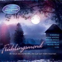 Fruhlingsmond - 2CD