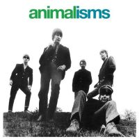 Animals - Animalsisms - CD