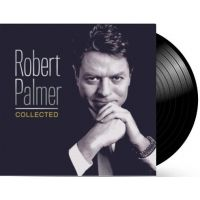 Robert Palmer - Collected - 2LP