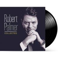 Robert Palmer - Collected - 2LP