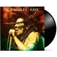 Bob Marley - Kaya - LP