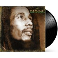 Bob Marley - Trenchtown Rock - 2LP