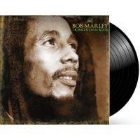 Bob Marley - Trenchtown Rock - 2LP