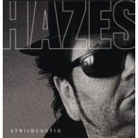 Andre Hazes - Strijdlustig