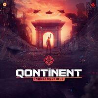 The Qontinent 2018 - 4CD