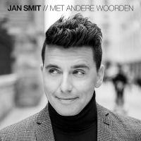 Jan Smit - Met Andere Woorden - CD