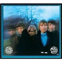 Rolling Stones - Between The Buttons - CD