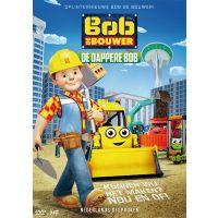 Bob de Bouwer - Serie 1 - Deel 2 - DVD