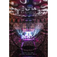 Marillion - All One Tonight - 2DVD