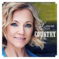 Laura Lynn - Country - CD