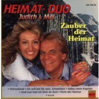 Judith und Mel - Zauber der Heimat (Heimat Duo)