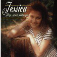 Jessica - Mijn groot  verlangen