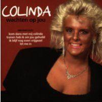 Colinda - Wachten op jou