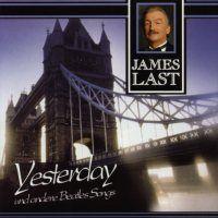 James Last - Yesterday und andere Beatles Songs