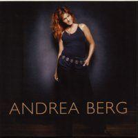 Andrea Berg - Machtlos - CD