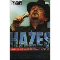 Andre Hazes - Live in de Amsterdam Arena - DVD