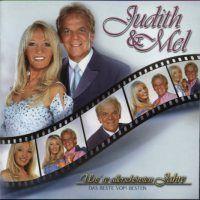 Judith und Mel - Uns`re allerschonsten Jahre