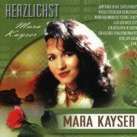 Mara Kayser - Herzlichst