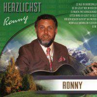 Ronny - Herzlichst