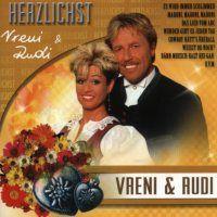 Herzlichst Vreni & Rudi