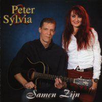 Peter en Sylvia Samen Zijn