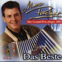 Marc Pircher - Das Beste