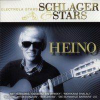 Heino - Schlager Stars