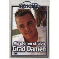 Grad Damen -  Als sterren stralen - DVD