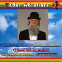 Vader Abraham - Wolkenserie 022