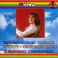 Wilma - Wolkenserie 023