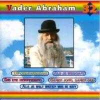 Vader Abraham - Wolkenserie 032