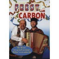 Carbon - Feest met - DVD