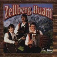 Zellberg Buam