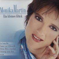 Monika Martin - Ein kleines Gluck