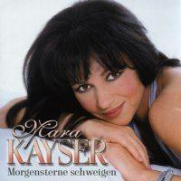Mara Kayser - Morgensterne schweigen
