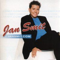 Jan Smit - JANSMIT.COM - CD