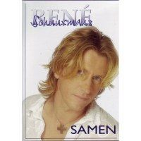 Rene Schuurmans - Samen - DVD