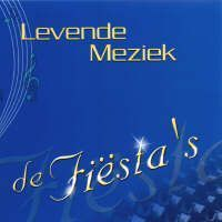 De Fiesta`s - Levende Muziek
