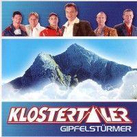 Klostertaler - Gipfelstürmer