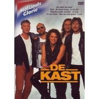 De Kast -  Hollands Glorie - DVD