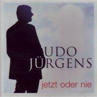 Udo Jurgens - Jetzt oder nie