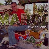 Marco de Hollander - Leve de liefde