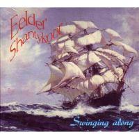 Eelder Shantykoor - Swinging along