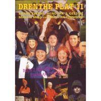 Drenthe Plat 11 - DVD