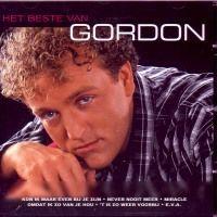 Gordon - Het beste van - CD