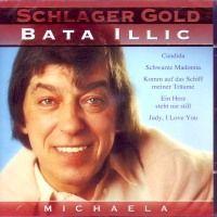 Bata Illic - Schlager Gold