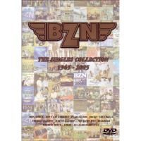BZN - The Singles Collection 1965 - 2005 - DVD