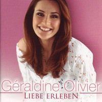 GÕÔÕ_Ղë©raldine Olivier - Liebe Erleben (Geraldine Olivier)